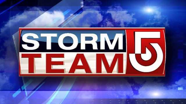 Storm Team 5 Large.jpg