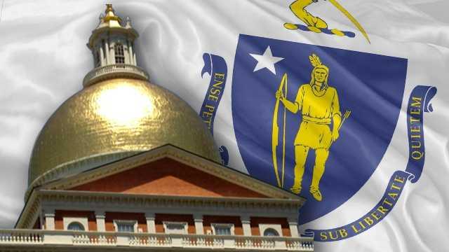Massachusetts Statehouse Beacon Hill.jpg