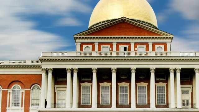 massachusetts state house generic.JPG