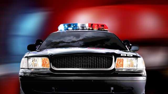 Police Cruiser Front.jpg