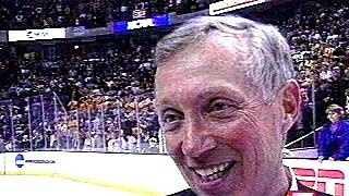 BC hockey 4_7 - York - 610805