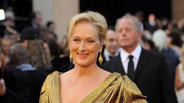Meryl-Streep - 30546972