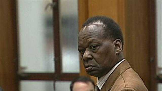 Obama uncle Onyango new - 30197083