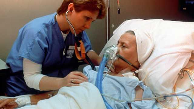 Nurse Sick Patient Large.jpg