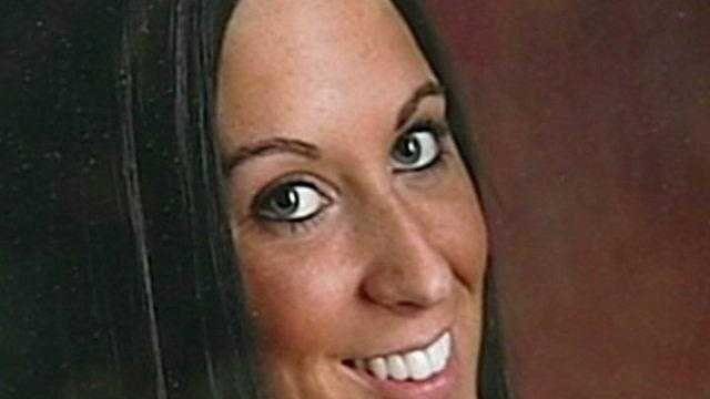 Britney Gengel