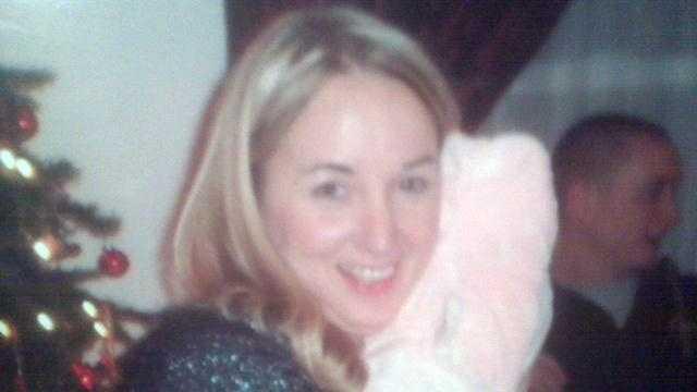 Karen Leduc