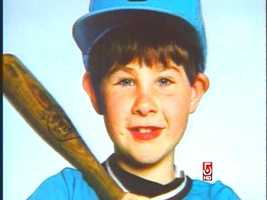 One of the most heinous crimes in recent history was the murder of 10-year-old Jeffrey Curley, who was kidnapped, raped and killed in 1997 by two men who lived near his Cambridge home.