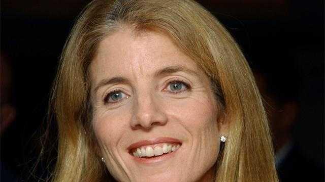 Caroline-Kennedy-2002 - 18214059
