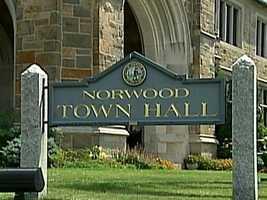 42) Norwood - $497,933