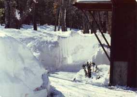 Our Walkway Fino Home Mendon, MA
