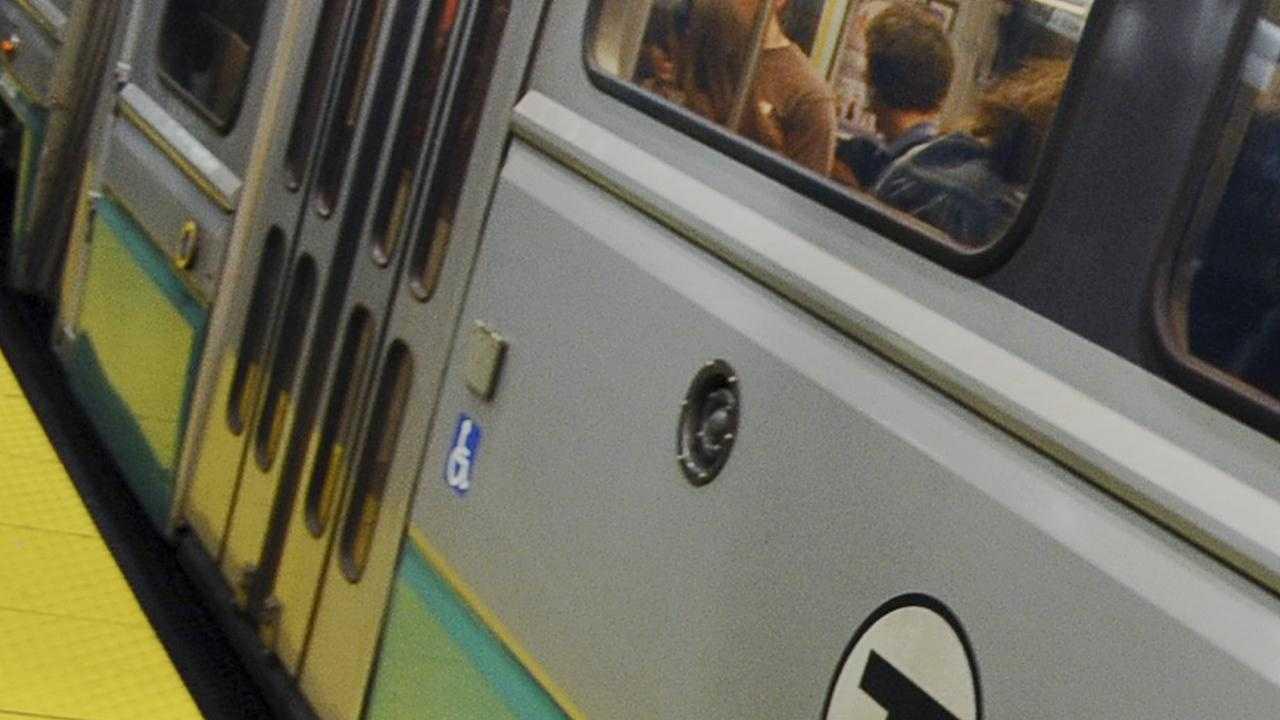 MBTA Generic - Good AP Still - 29666940