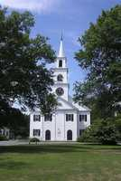 #59. Dedham with an average household income of $80,865.