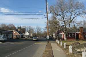 #21 Wilbraham with an average income of $96,750.