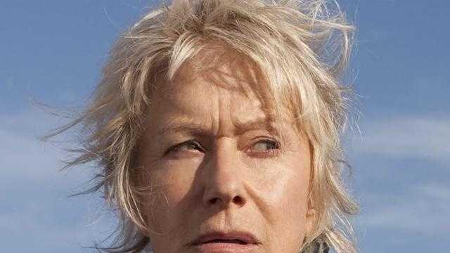 Helen Mirren in 'The Tempest' - 26051149
