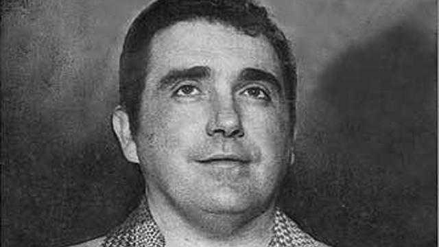 John Callahan Bulger Victim - 28345453