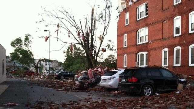Springfield Tornado Union Street 2.JPG - 28105462