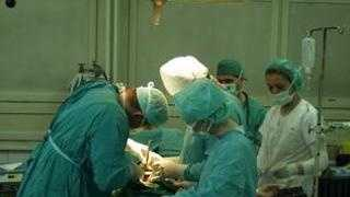surgery, surgeons, doctors, generic health - 25796765
