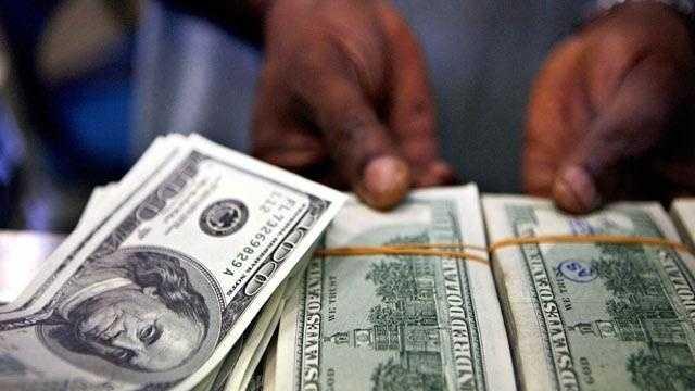 Generic Money Dollars Good STILL - 27120481
