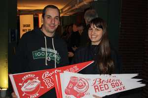 The Sox celebrated the park's 100th birthday on April 20, 2012. The season-long party included a 256-page commemorative coffee table book, hats and T-shirts, pins and pennants.