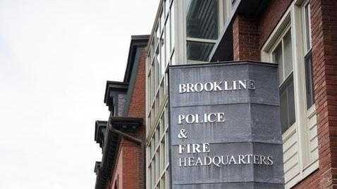 Brookline-Police - 25933072