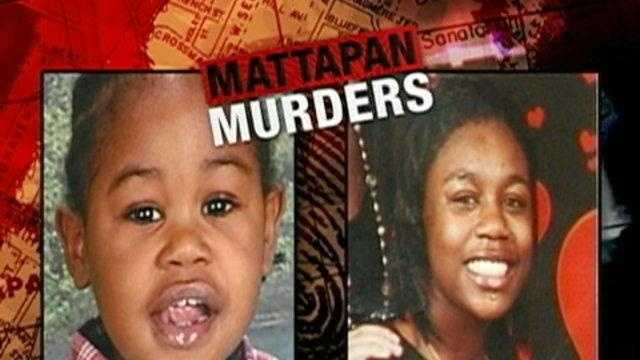 Mattapan Murders Eyanna Flonory Armanihotep Smith Graphic - 25206845