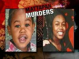 In September 2010, the Mattapan murders enraged the city.