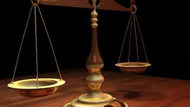 Court justice law legal 2 Small.jpg
