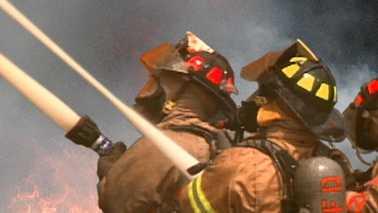 Firemen fire Small.jpg
