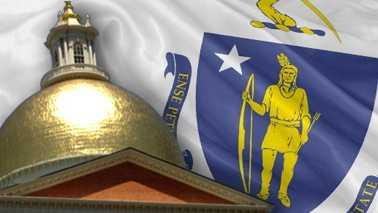 Massachusetts Statehouse Small.jpg