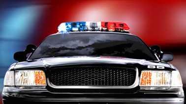 Police Cruiser Small.jpg