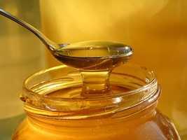 Honeypot is now part of Norfolk