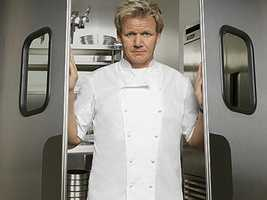Hell's Kitchen is now a part of Cheshire