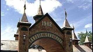 Canobie lake park - 13480735