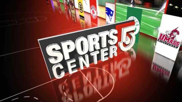 sportscenter5