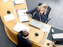Working late, going to work at odd hours or, putting in more time than is normal on work related issues can be indications that a spouse is cheating.