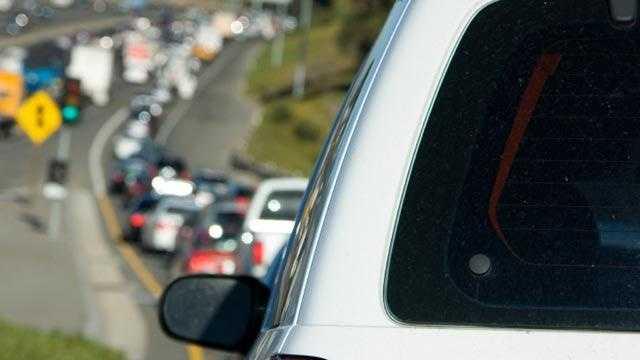 Car Traffic.jpg
