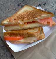 Read the full review at the Boston Food Truck Blog.