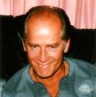 """Bulger was the head of an Irish crime group called the """"Winter Hill Gang."""" After a trial in 2013, he was convicted of murder, racketeering, extortion and narcotics distribution, among other charges."""