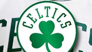 Celtics small.jpg
