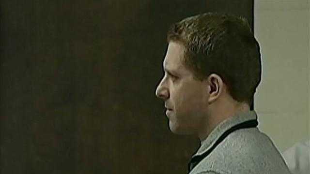 David Ettlinger in court 3_1 - 30579464