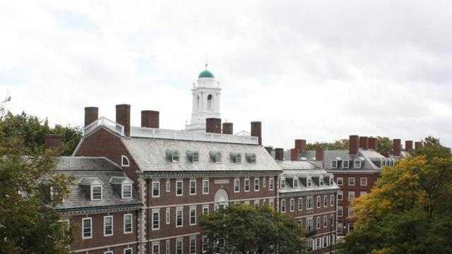 Harvard - 26819482