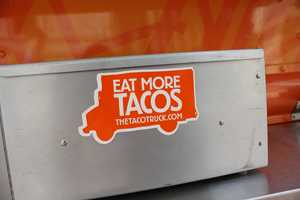 An easy task with good tacos. Read the Boston Food Truck Blog to learn more about food trucks around Boston.