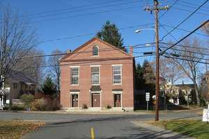 #89 (tie) In 2012, Montague had a residential property tax rate of $15.97 per thousand dollars of assessed valuation.