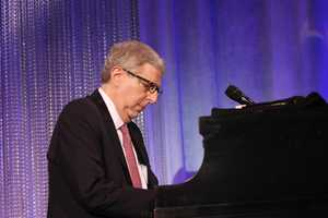 """Marvin Hamlisch composed the scores for """"The Way We Were"""" and the Broadway smash """"A Chorus Line."""" Hamlisch composed more than 40 film scores, including """"Sophie's Choice,"""" ''Ordinary People"""" and """"Take the Money and Run."""" He won his third Oscar for his adaptation of Scott Joplin's music for """"The Sting."""" His latest work came for Steven Soderbergh's """"The Informant!""""(June 2, 1944 – August 6, 2012)"""