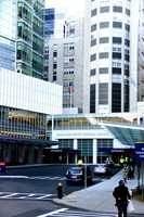 In 2012, US News & World Report ranked Mass General as the number one hospital in the country.