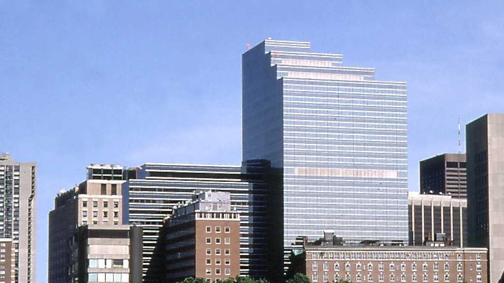 BostonHospitals