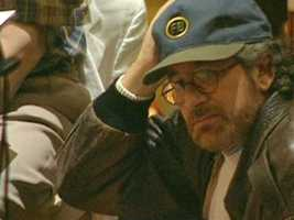 """Steven Spielberg chose it over Hollywood to record soundtracks to """"Schindler's List"""" and """"Saving Private Ryan""""."""