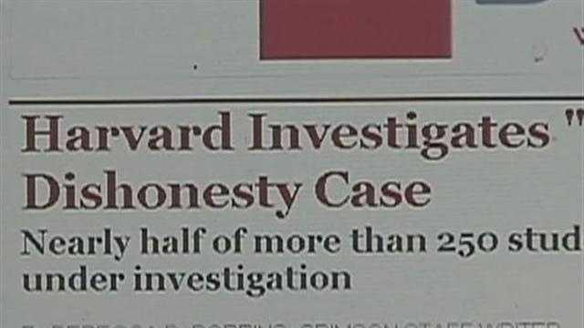 img-Harvard cheating