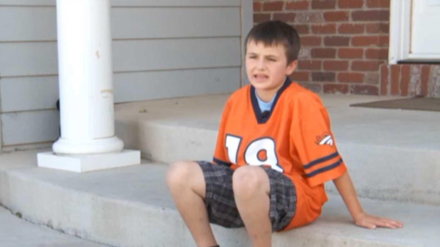 No Peyton Manning Jersey.jpg