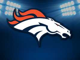 #9 - Denver Broncos - Average ticket price of $82.23 is 7.1% higher than last year.Parking: $20.00Hot Dog: $5.00Soft Drink: $4.50
